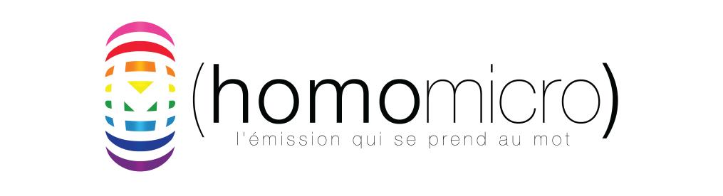 HomoMicro
