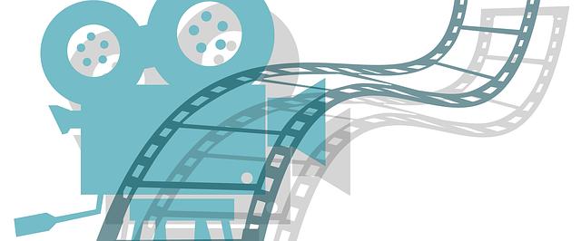 Festival cinéma 2020